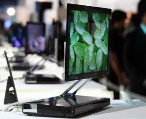 TV : Tecnología OLED en televisión 3