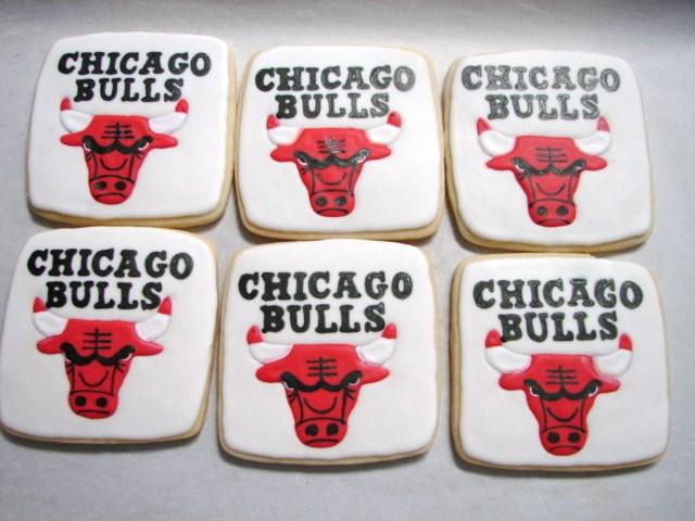 chicago bulls wallpaper logo. chicago bulls wallpaper logo.