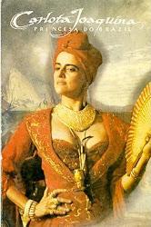 Baixar Filme Carlota Joaquina: Princesa do Brasil (Nacional)