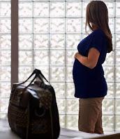 Kürtaj ve Kürtaj cesitleri