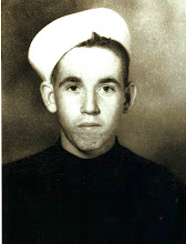 My Grandfather, Howard Brown