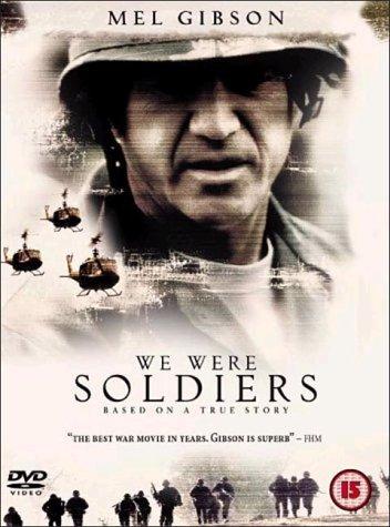 http://1.bp.blogspot.com/_bTQFOEY7Zuw/TJR-X6jrtQI/AAAAAAAAAZg/kwP3vI09OjM/s1600/we+were+soldiers.jpg