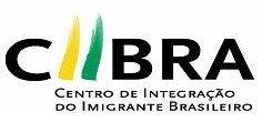 CIIBRA - Centro de Integração do Imigrante Brasileiro