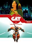GAT 1.1