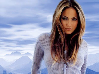 Life Jennifer Lopez on D344 67e9 11d1 D5ac489901a2 Life Fb Sexyseven0613 Jenniferlopez Jpg