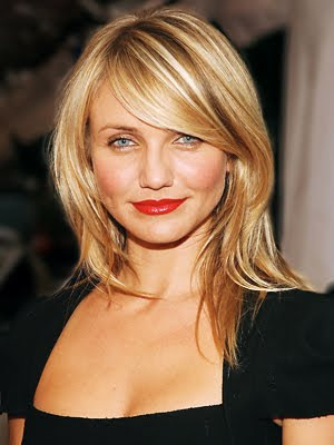 cameron diaz the mask wallpaper. Cameron Diaz Sexy wallpaper