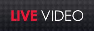 http://1.bp.blogspot.com/_bTdwKOzgvqo/SwCMJ1O7a0I/AAAAAAAAAos/DlZ0cytITGM/s400/livevideo.jpg