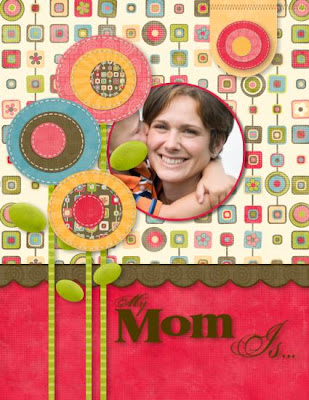 mothers day cards ideas. handmade mothers day cards