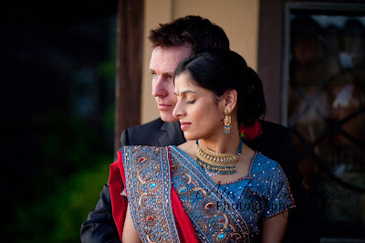 Indian Wedding Site on Wedding   Engagement Photography Blog  Gorgeous Indian Wedding