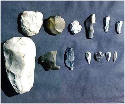 Herramientas - Herramientas para piedra ...
