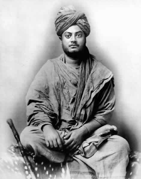 Swami Vivekananda photos