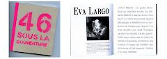 46 sous la couverture : Réaliser un livre d'artiste en 27 heures à partir d'un livre existant...