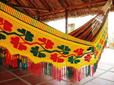 Los Wayuu