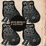 [Diego+Morales,+Calmao.jpg]