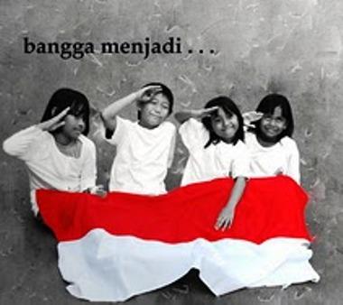 Review for Materi Pelajaran Bahasa Dan Sastra Indonesia Kelas Viii Smp