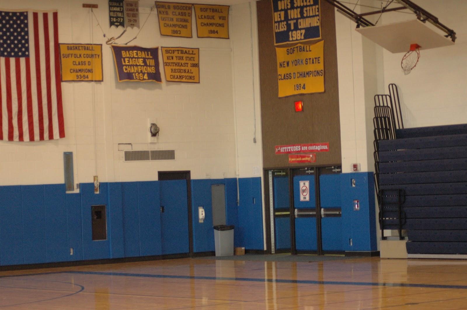 school gym doors. Looks The Same. School Gym Doors