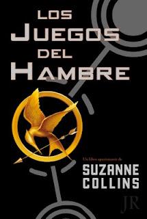 Juegos del Hambre - Suzanne Collins Los+juegos+del+hambre