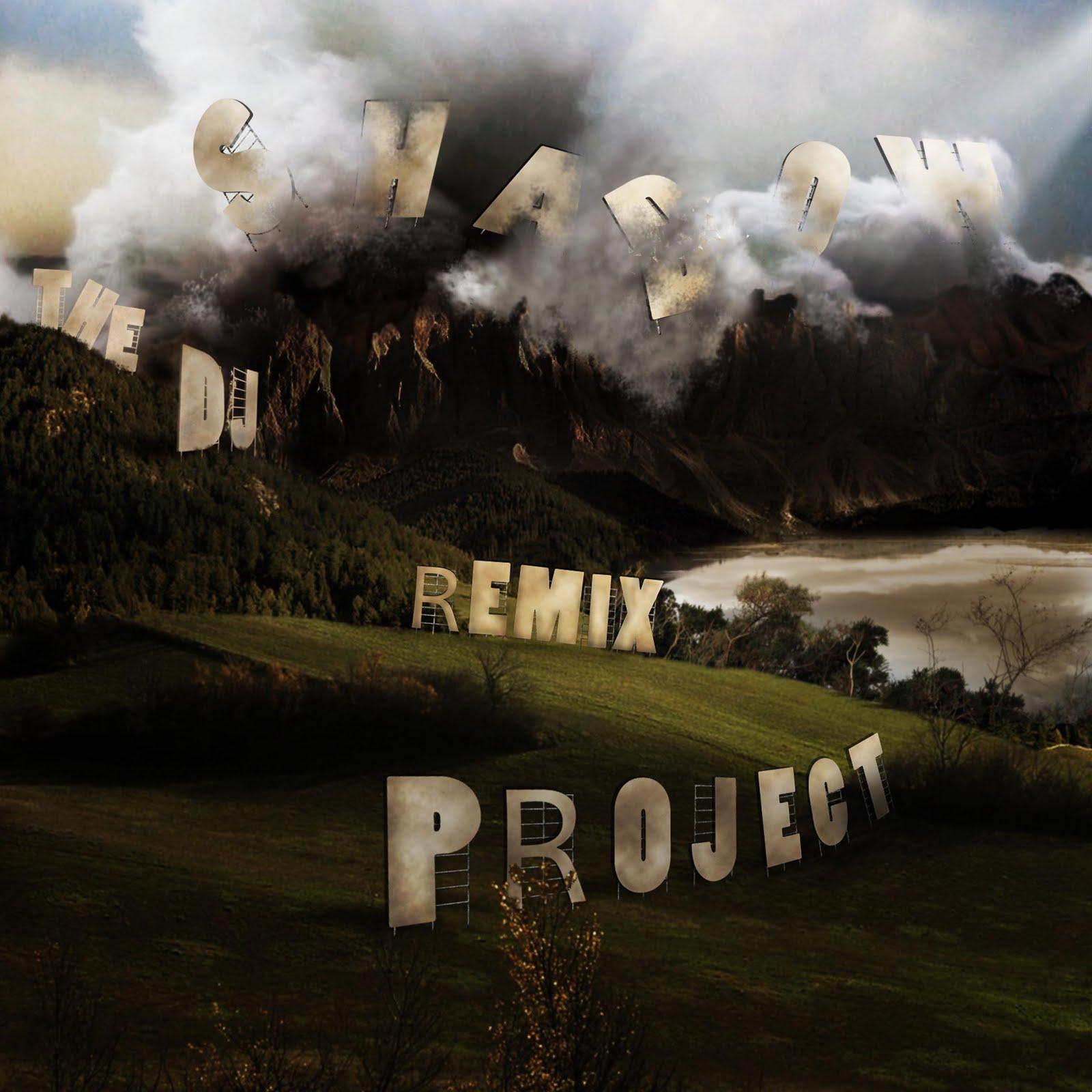 http://1.bp.blogspot.com/_bU_4T1FKKIU/THESm--i-qI/AAAAAAAAACE/wGXunKu2u7s/s1600/CD+dj+shadow+front+cover+J-S.jpg