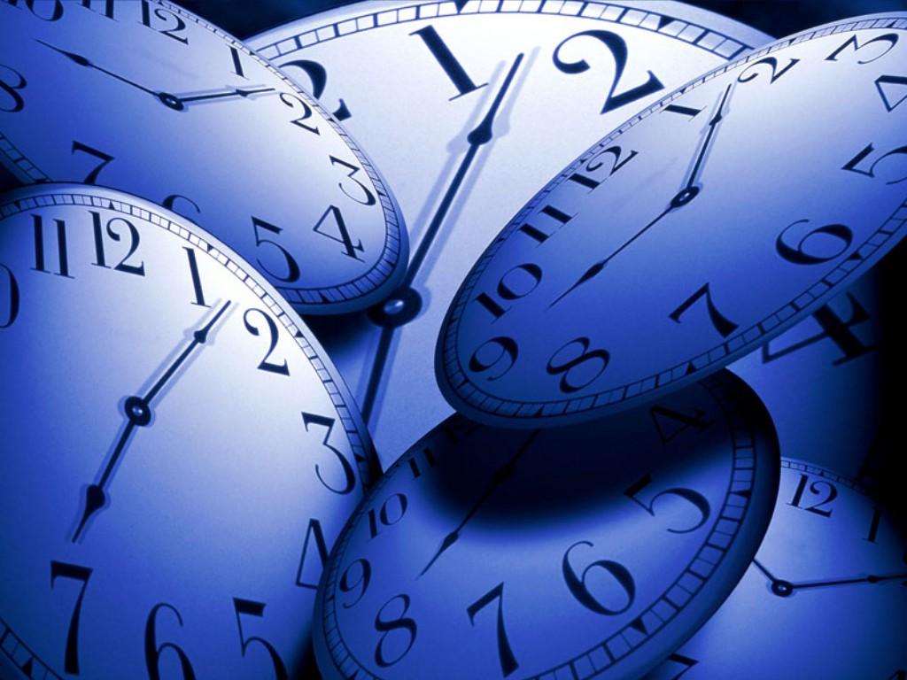 http://1.bp.blogspot.com/_bUhnpIyJlHU/TNFhpSVM2RI/AAAAAAAAAZY/0J26DuuVMCE/s1600/1194450793_1024x768_clock-wallpaper.jpg