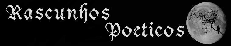 Rascunhos Poeticos