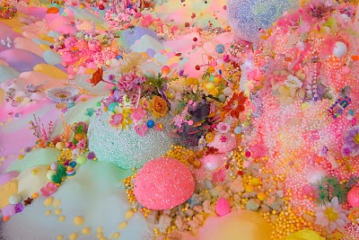 Candyland Topography Pipandpop_1