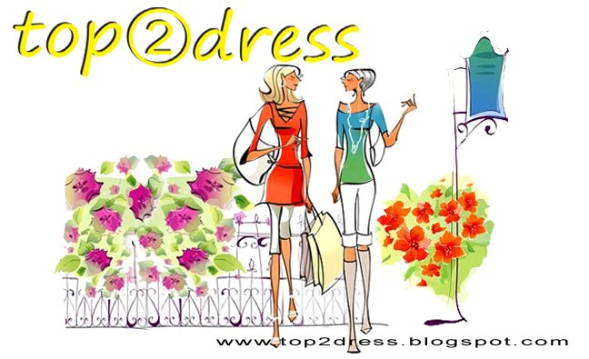 your ultimate online wholesale fashion.....