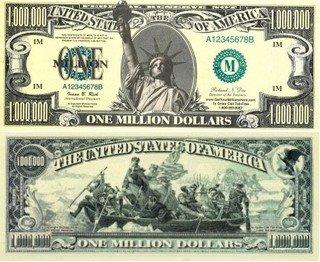 [million_dollar_bill_small.jpg]