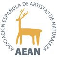 Artists for Nature Spanish Association