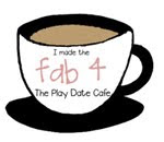The Play Date Cafe Top 4