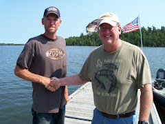 Manotak Master Angler Winners Aug 14-21