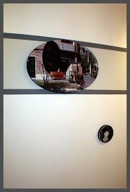 esquina ]2[ corner