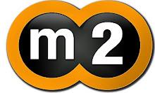 m2, LA TEVA TELEVISIÓ