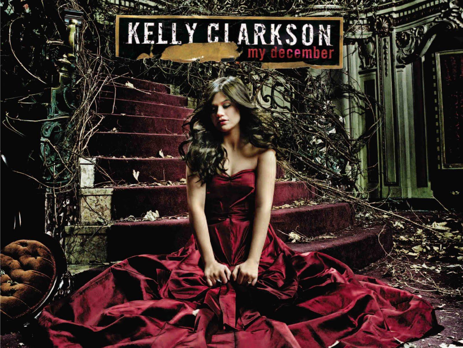 http://1.bp.blogspot.com/_bVGv67RDQ04/TQkk1O-767I/AAAAAAAAAbI/y3UvRpTsT_w/s1600/Kelly+Clarkson+-+My+December-1.jpg