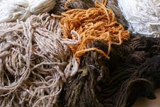 lanas.....