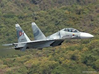 Extraño accidente de un SU-30MK venezolano Venezueladefensa-fav_24