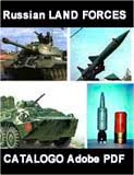 CATALOGO ROSOBORONEXPORT