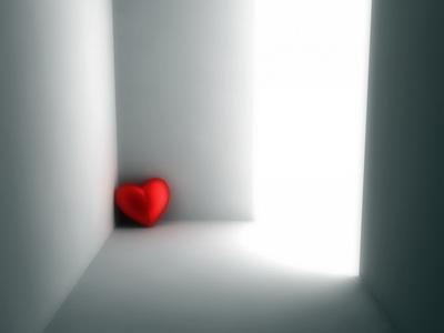 Δίχως αγάπη