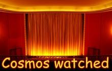Το blog μου για ταινίες