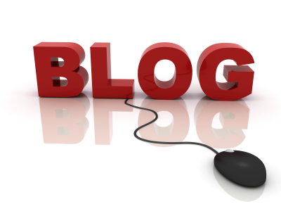 To blog or not to blog;!