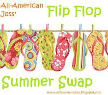 Flip Flop Summer Swap