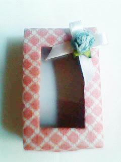Suvenir box  A 11