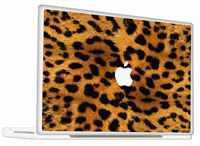Fabulous MacBook and Laptops Skins