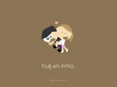 love you forever emo. I+love+you+emo+drawings
