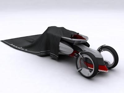 Future Camaro Designs.html | Autos Weblog