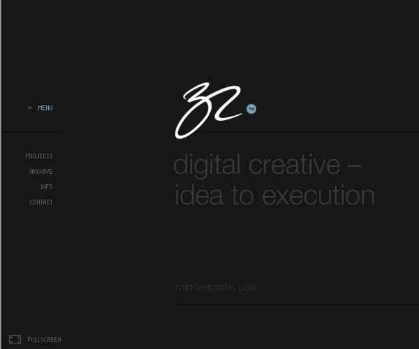 32round Web Design