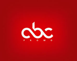 abc logo design