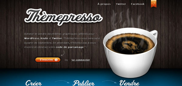 Themepresso Web Design