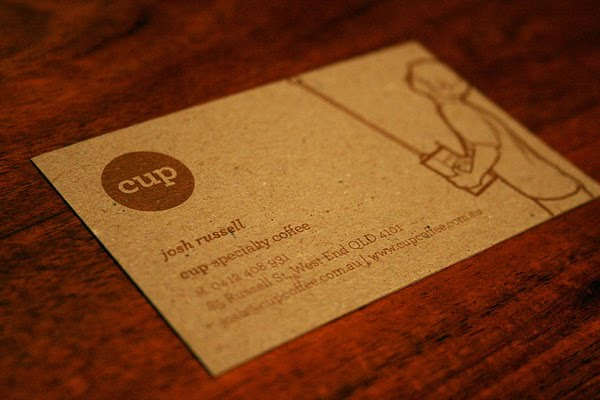 cupcards business card