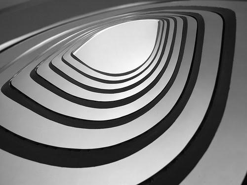 amazing Staircase photo