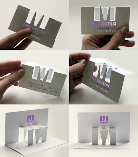 M- logo